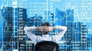 Europe Stocks U.S. Futures Pare Gains; Bonds Rise: Markets Wrap