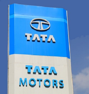 Tata Motors plans to hike passenger vehicle prices from next week